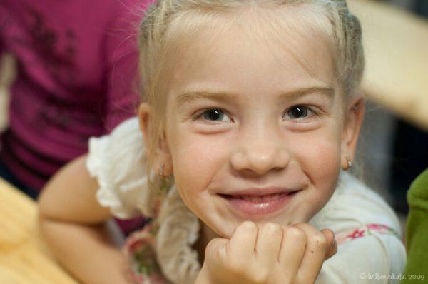 Фенилкетонурия – симптомы и лечение, фото и видео.