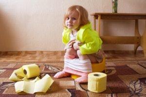 Народные средства лечения поноса: у детей, взрослых, цыплят,коров