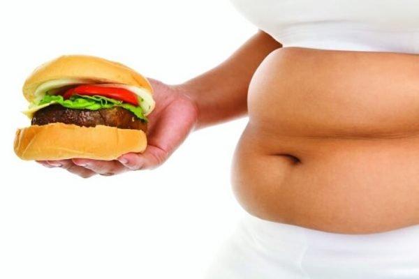 Ученые выяснили, как вас убивает жирная пища, и как обратить этот процесс.