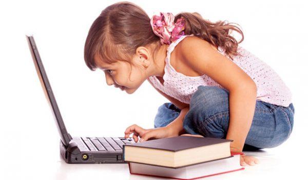 Учиться вредно - здоровье детей ухудшается с каждым годом.