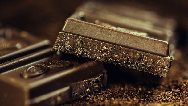 Шоколад может предотвратить развитие диабета
