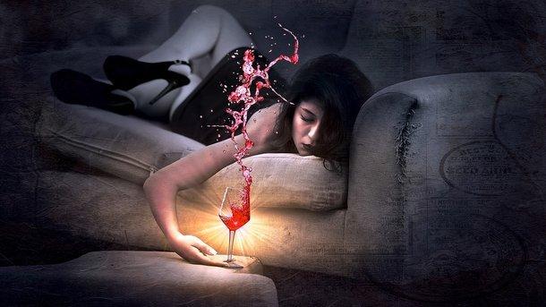 О чем «говорят» цветные сны: психиатры рассказали
