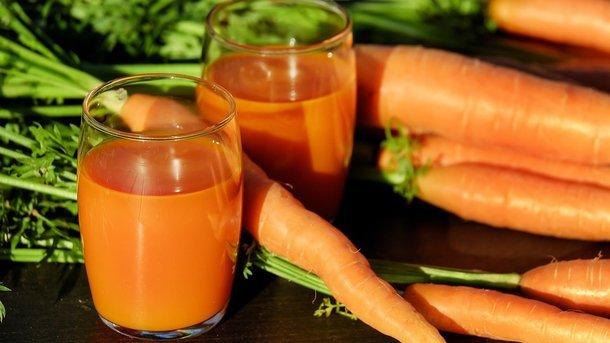 Самые полезные и доступные продукты для улучшения пищеварения