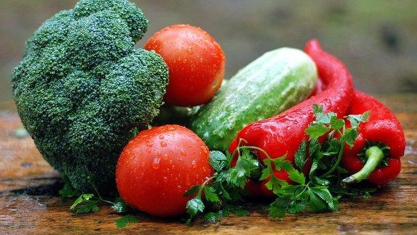 Какие продукты особенно полезны для мужского здоровья, пищеварения и во время похмелья