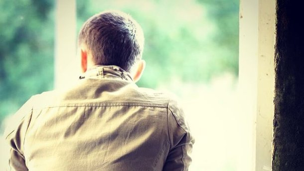 Что случается с телом и психикой лжецов: ученые дали удивительный ответ