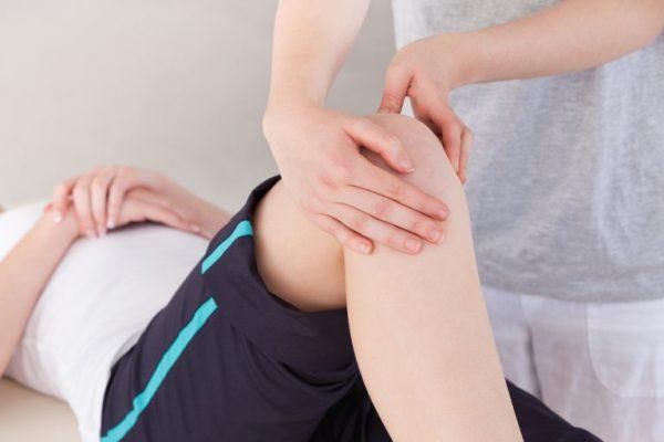 Симптомы и лечение ювенильного остеопороза у детей.