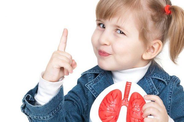 Туберкулез у детей. Симптомы и лечение туберкулеза у детей.