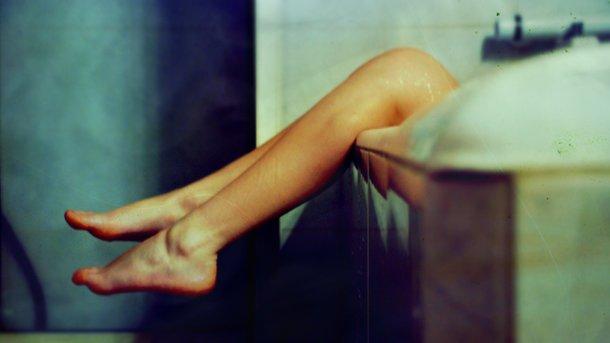 Как отличить усталость ног от начинающегося варикоза