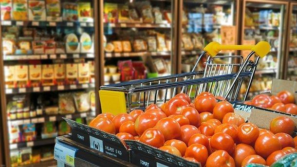 Какие продукты нельзя покупать в супермаркете
