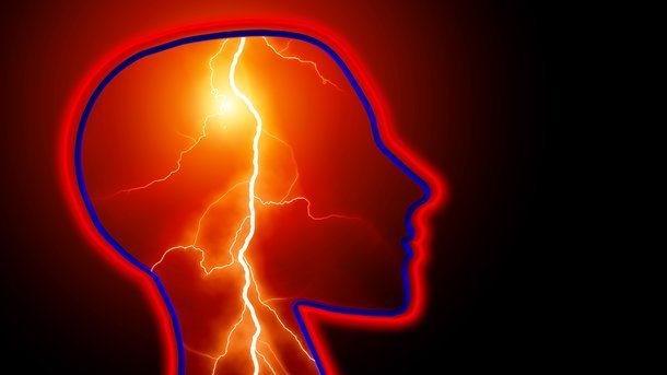 «Реставрация» мозга: как восстановиться после инсульта