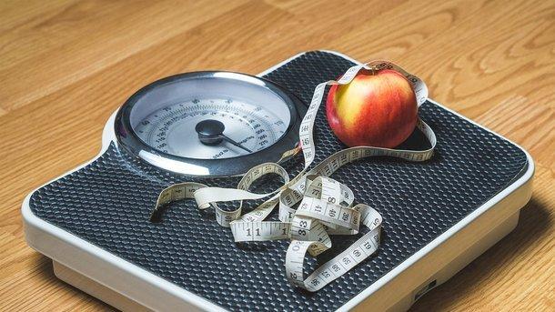 Ученые назвали самый эффективный способ похудения