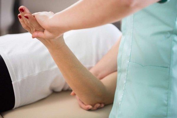 Ложный сустав — симптомы и лечение, фото и видео