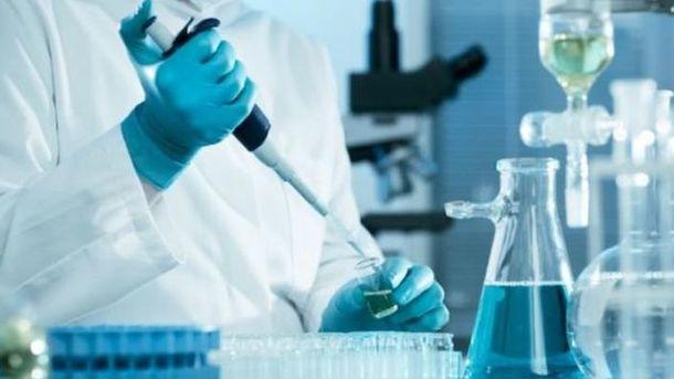 Ученые открыли опасное свойство аспирина