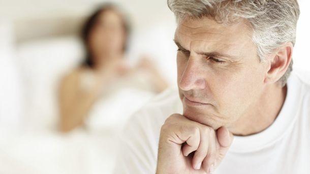 Порно вредно для потенции: ученые объяснили