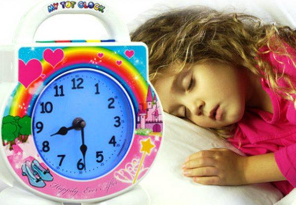 Лечение недержания мочи у детей, фото и видео.
