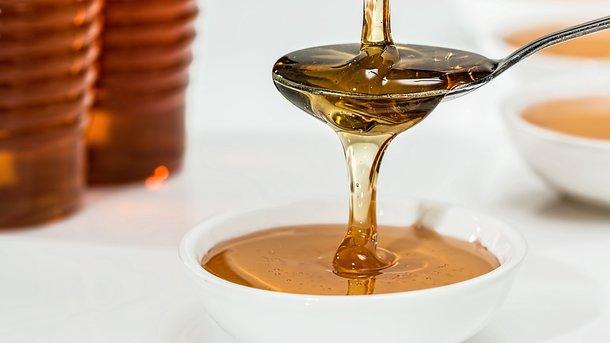 Диетологи рассказали о невероятной пользе меда для здоровья организма