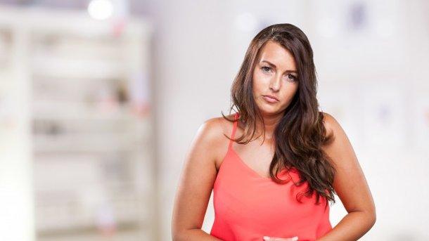 Пять заблуждений о панкреатите