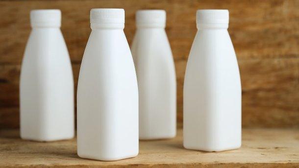 Ученые: польза пробиотиков сильно преувеличена