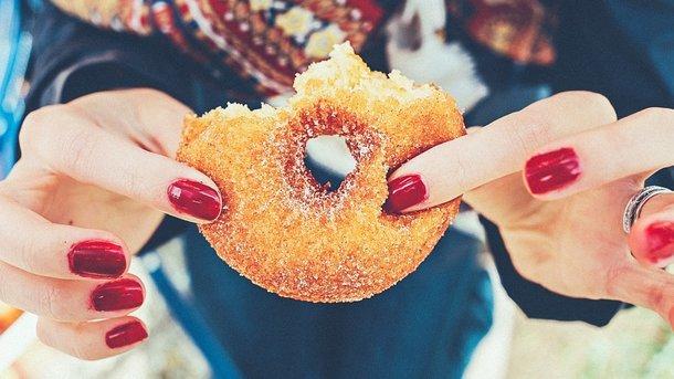 Самые распространенные мифы о вредной и полезной еде