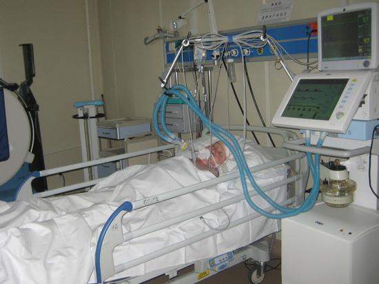 Повторный инфаркт: как избежать болезни