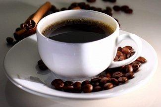 Кофейная кислота: польза для здоровья, применение, побочные эффекты