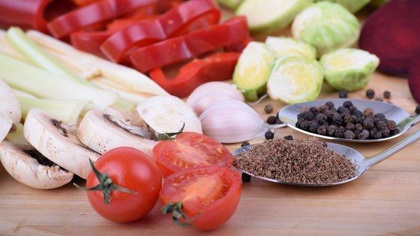 Какие витамины могут навредить: врачи рассказали