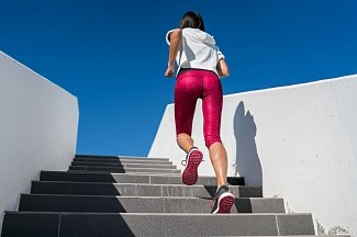 Хотите быть здоровыми? Сидите на 21 минуту меньше!