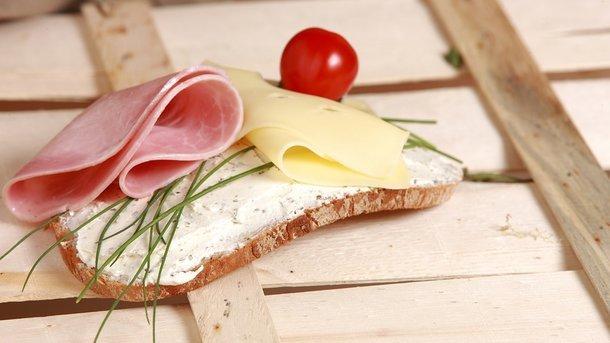 Какую полезную пищу зря считают вредной для здоровья