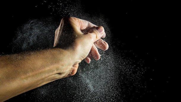 Причиной эпидемии ожирения оказалась домашняя пыль – ученые