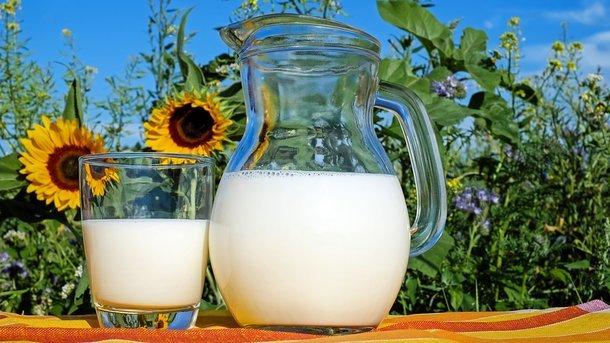 Какая еда становятся причиной неприятного запаха тела