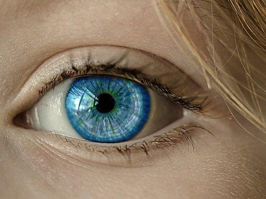 Доктор Куроедов: «Даже незначительное повреждение роговицы может снизить зрение»
