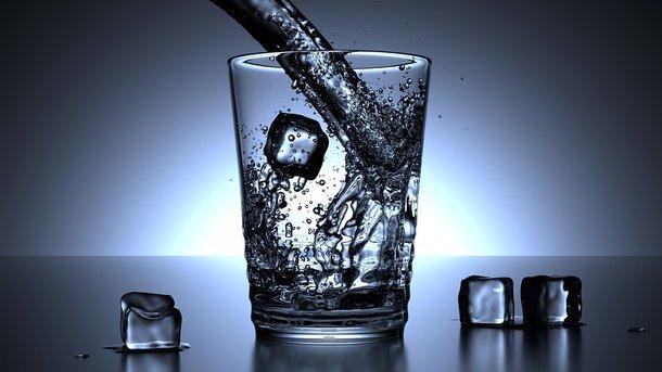 Чем грозит для здоровья очистка питьевой воды с помощью фильтров