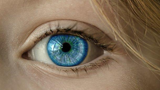 Какие опасные болезни можно определить по глазам