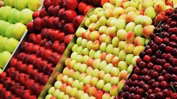 Сок какого фрукта помогает быстро восстановить силы: совет физиологов