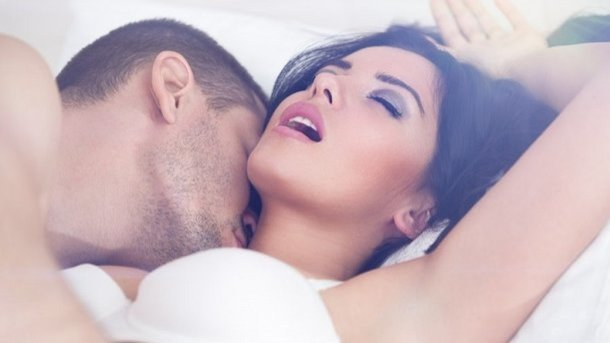 Ученые установили связь между сексом и агрессией