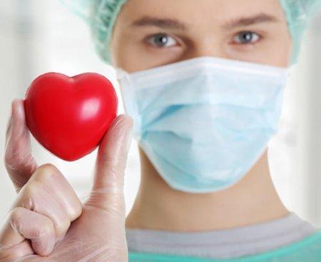 Остановка сердца во время секса имеет в четыре раза больше шансов убить мужчин