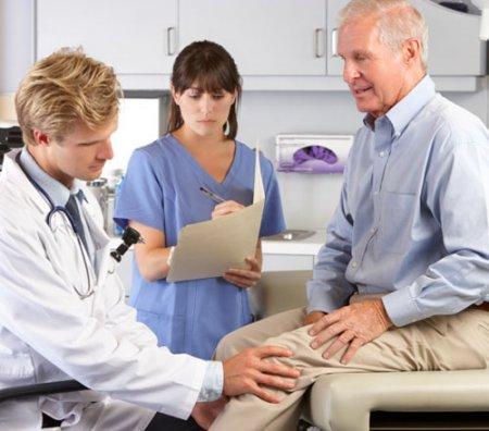 Почти четверть рецептов и медицинских тестов в США назначаются без всякой необходимости