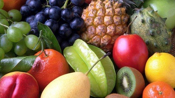 Какой фрукт улучшает зрение лучше моркови