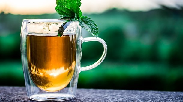 Какой чай выбрать: 8 сортов на все случаи жизни