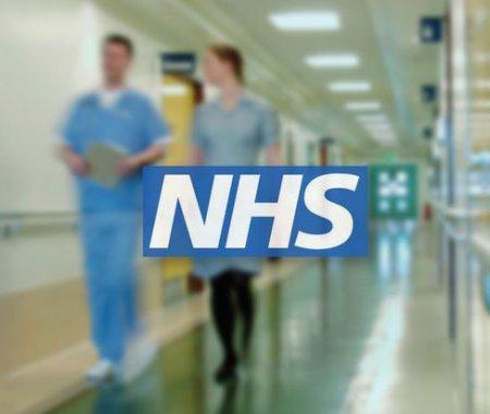 Две трети британских врачей задумываются об уходе из системы общественного здравоохранения