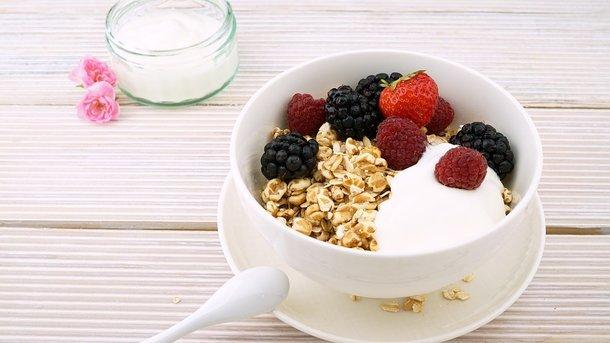 Ученые: посуда влияет на вкус еды