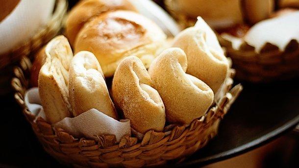 Какая пища грозит целлюлитом и лишним весом