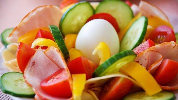 Какие продукты теряют свои ценные свойства, если их неправильно есть