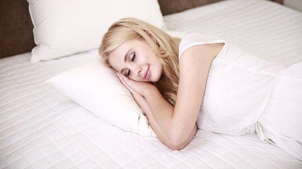 Сколько часов нужно спать, чтобы быть здоровым и бодрым