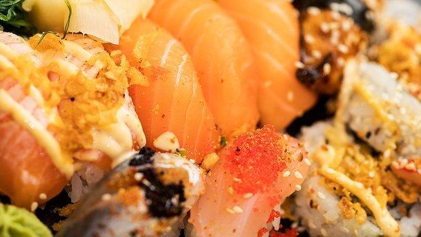 Какие продукты ведут к диабету: сингапурские ученые рассказали