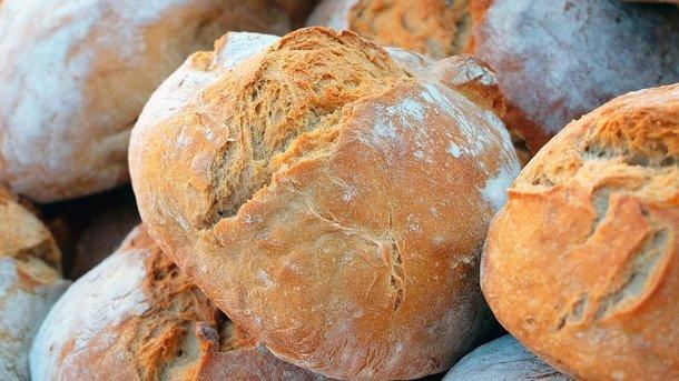 Почему макароны и белый хлеб опасны для здоровья женщин: ученые выяснили