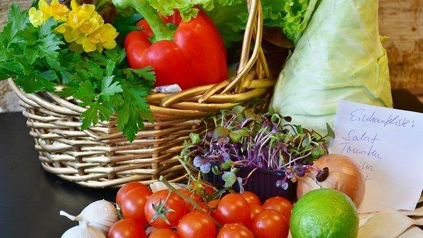 Какие витамины опасны для здоровья