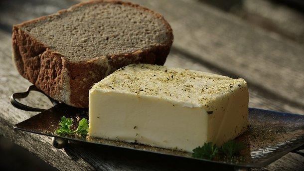 Какой витамин продлевает жизнь на 10 лет: ученые выяснили