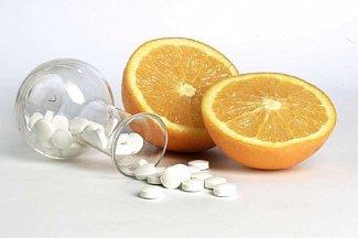 Лечение рака витамином С: обман или реальная надежда?