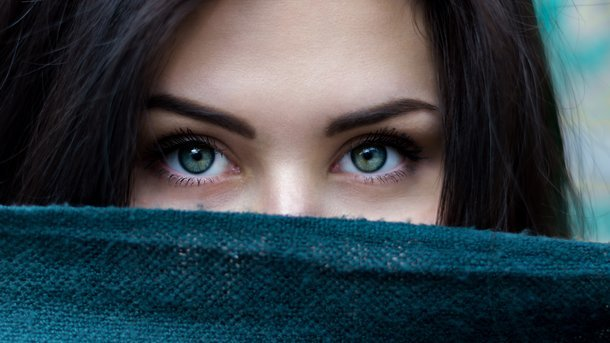 Диагностика по Гиппократу: телесные сигналы могут рассказать о состоянии здоровья